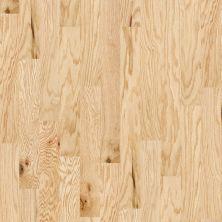 Shaw Floors SFA Arden Oak 5 Rustic Natural 00135_SA490