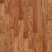 Shaw Floors SFA Arden Oak 5 Gunstock 00780_SA490