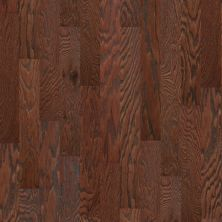 Shaw Floors SFA Arden Oak 5 Hazelnut 00874_SA490