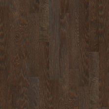 Shaw Floors SFA Arden Oak 5 Chocolate 07011_SA490