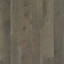 Shaw Floors SFA Gramercy Park Ashlee Grey 05052_SA491