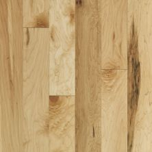 Shaw Floors SFA Clearwater Maple Natural 00130_SA495