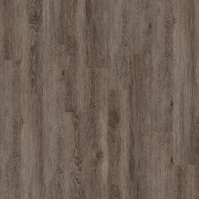 Shaw Floors SFA Enclave 6 Melrose 00515_SA552
