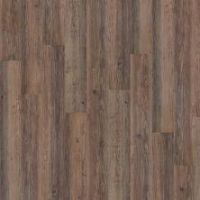 Shaw Floors SFA Enclave 12 Breckenridge 00722_SA553