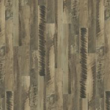 Shaw Floors SFA Port Royal Vineyard Taupe 03000_SA590