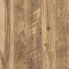 Shaw Floors Versalock Laminate Carriage House Composed Gold 02015_SA595
