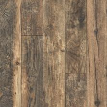 Shaw Floors Versalock Laminate Carriage House Assorted Canvas 07030_SA595