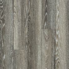 Shaw Floors Versalock Laminate Dawson Ridge Urban Oak 05033_SA596