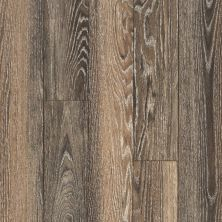 Shaw Floors Versalock Laminate Dawson Ridge Manhattan Oak 09007_SA596