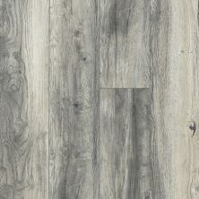 Shaw Floors Versalock Laminate Ellenburg Whispering Gray 05034_SA597
