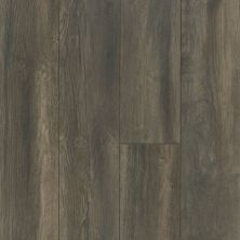 Shaw Floors Versalock Laminate Ellenburg Ancient Trail 05035_SA597