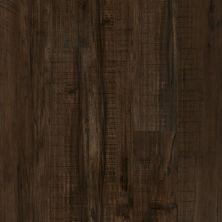Shaw Floors SFA Mantua Plank Parma 00734_SA609