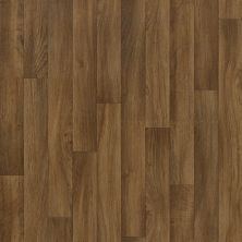 Shaw Floors Resilient Residential Provincial Missouri 00214_SA610