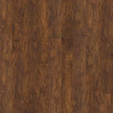 Shaw Floors SFA Walden Ridge Rock City 00670_SA615