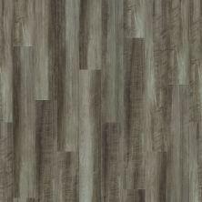 Shaw Floors SFA Century Plank Aged Asphalt 00591_SA628