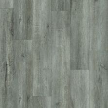 Shaw Floors SFA Greyed Oak 00532_SA629