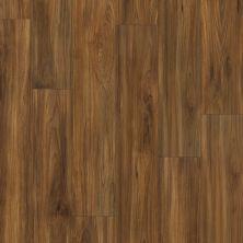 Shaw Floors SFA Cornerstone Plank Burmese Teak 00604_SA629
