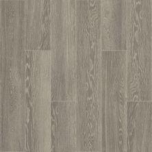 Shaw Floors SFA Oakmont 6×36 Tobacco 00700_SA931