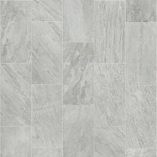 Shaw Floors SFA Quartz 12×24 Grey 00500_SA937