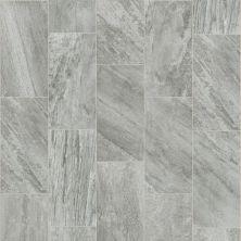 Shaw Floors SFA Quartz 12×24 Dark Grey 00550_SA937