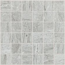 Shaw Floors SFA Quartz Mosaic Grey 00500_SA938