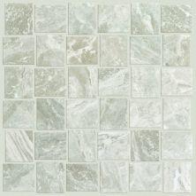 Shaw Floors SFA Vision Bw Mosaic Plsj Argento 00500_SA957