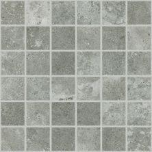Shaw Floors SFA Form Mosaic Void 00550_SA961