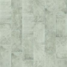 Shaw Floors SFA Foundry 16×32 Aluminum 00150_SA965
