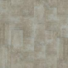 Shaw Floors SFA Foundry 16×32 Copper 00567_SA965