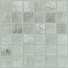 Shaw Floors SFA Foundry Mosaic Foil 00500_SA966