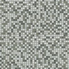 Shaw Floors SFA Marvelous Mix 5/8 Mosaic Iceland 00500_SA986