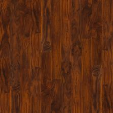 Shaw Floors Versalock Laminate Avenues Rich Acacia 00683_SL081