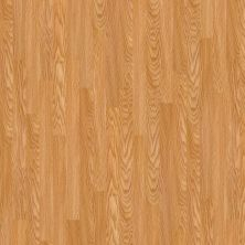 Shaw Floors Versalock Laminate Avondale Natural 00197_SL092