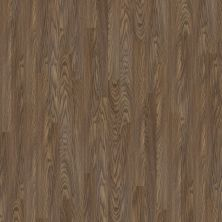 Shaw Floors Versalock Laminate Avondale Smoke 00522_SL092