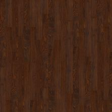 Shaw Floors Versalock Laminate Avondale Canyon 00711_SL092