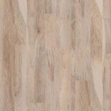 Shaw Floors Versalock Laminate Grand Summit Natural Hickory 00303_SL093