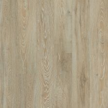 Shaw Floors Versalock Laminate Grand Mountain Lace Beige Oak 00307_SL094