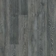 Shaw Floors Versalock Laminate Grand Mountain Mystic Gray Oak 00524_SL094
