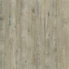 Shaw Floors Versalock Laminate Designer Mix Alloy 05004_SL098