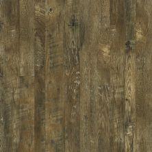 Shaw Floors Versalock Laminate Designer Mix Brazen 07007_SL098