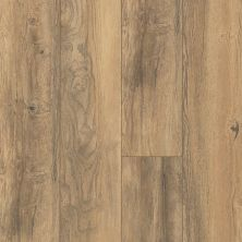 Shaw Floors Versalock Laminate Coventry Golden Sands 02017_SL103