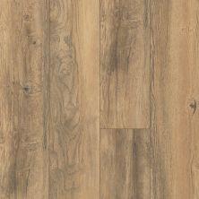 Shaw Floors Versalock Laminate Coventry Golden Sands 02017_SL103