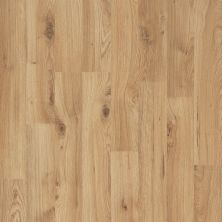 Shaw Floors Versalock Laminate Vision Works Adobe Drift 08006_SL104