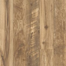 Shaw Floors Versalock Laminate Woodhaven Composed Gold 02015_SL106