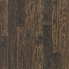 Shaw Floors Versalock Laminate Classic Vintage Ageless Hickory 07031_SL107