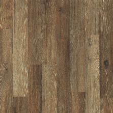 Shaw Floors Versalock Laminate Classic Reclaimed Cottage Oak 02266_SL108