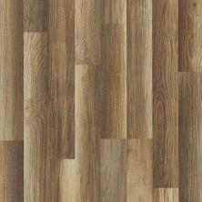 Shaw Floors Versalock Laminate Classic Reclaimed Sterling Oak 07029_SL108