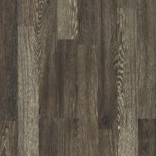 Shaw Floors Versalock Laminate Classic Reclaimed Bistro Oak 07710_SL108