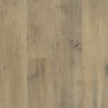 Shaw Floors Versalock Laminate Bay Area Classics Forge 01004_SL109