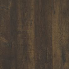 Shaw Floors Versalock Laminate Bay Area Classics Dark Canyon 07011_SL109